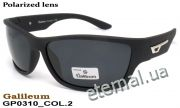Galileum polarized очки GP0310 COL.2