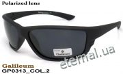 Galileum polarized очки GP0313 COL.2