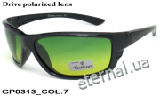 Galileum polarized очки GP0313 COL.7 drive