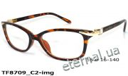 TOM FORD TF8709 C2-img