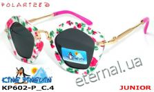 KING PINGUIN polarized KP602-P C4