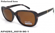 AOLISE polarized очки AP4293 A619-90-1