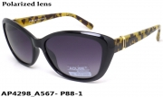 AOLISE polarized очки AP4298 A567-P88-1