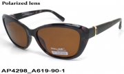 AOLISE polarized очки AP4298 A619-90-1