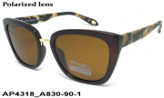 AOLISE polarized очки AP4318 A830-90-1