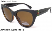 AOLISE polarized очки AP4399 A290-90-1