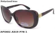 AOLISE polarized очки AP4402 A619-P78-1