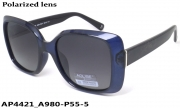 AOLISE polarized очки AP4421 A980-P55-5