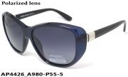 AOLISE polarized очки AP4426 A980-P55-5