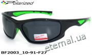 Beach Force sport polarized очки BF2003 10-91-F27