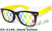 EX-2140_black/yellow