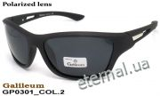 Galileum polarized очки GP0301 COL.2