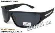 Galileum polarized очки GP0302 COL.2