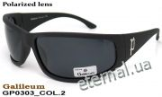 Galileum polarized очки GP0303 COL.2