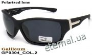 Galileum polarized очки GP0304 COL.2