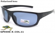 Galileum polarized очки GP0306-X COL.11