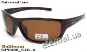 Galileum polarized очки GP0306 COL.4