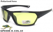 Galileum polarized очки GP0308-X COL.10