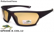 Galileum polarized очки GP0308-X COL.12