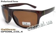Galileum polarized очки GP0309 COL.4