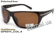 Galileum polarized очки GP0311 COL.4