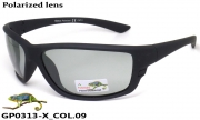 Galileum polarized очки GP0313-X COL.09