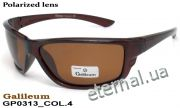 Galileum polarized очки GP0313 COL.4