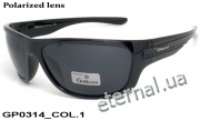 Galileum polarized очки GP0314 COL.1