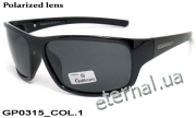 Galileum polarized очки GP0315 COL.1