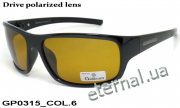 Galileum polarized очки GP0315 COL.6 drive