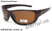 Galileum polarized очки GP0316 COL.4