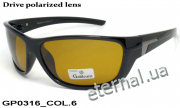 Galileum polarized очки GP0316 COL.6 drive