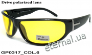 Galileum polarized очки GP0317 COL.6 drive