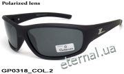 Galileum polarized очки GP0318 COL.2