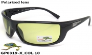 Galileum polarized очки GP0319-X COL.10