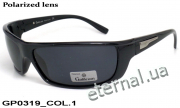 Galileum polarized очки GP0319 COL.1