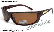 Galileum polarized очки GP0319 COL.4