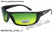 Galileum polarized очки GP0319 COL.7 drive