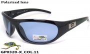 Galileum polarized очки GP0320-X COL.11