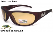 Galileum polarized очки GP0320-X COL.12