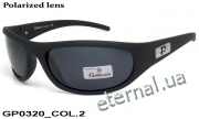 Galileum polarized очки GP0320 COL.2
