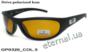 Galileum polarized очки GP0320 COL.5 drive