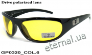 Galileum polarized очки GP0320 COL.6 drive