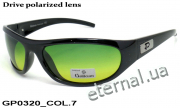 Galileum polarized очки GP0320 COL.7 drive