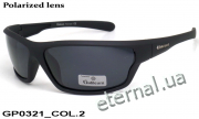 Galileum polarized очки GP0321 COL.2
