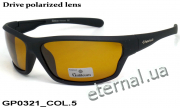 Galileum polarized очки GP0321 COL.5 drive