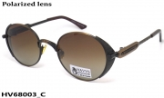 HAVVS polarized очки HV68003 C
