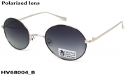 HAVVS polarized очки HV68004 B