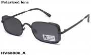 HAVVS polarized очки HV68006 A