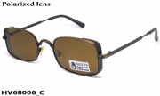 HAVVS polarized очки HV68006 C